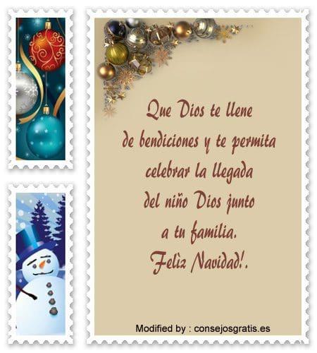 textos de Navidad para mis amigos,palabras de Navidad para mis amigos