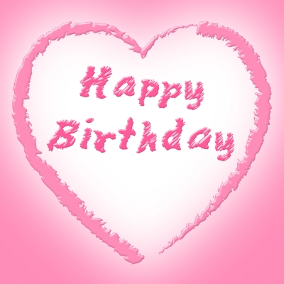 enviar pensamientos de cumpleaños para mi novio, las mejores frases de cumpleaños para mi novio