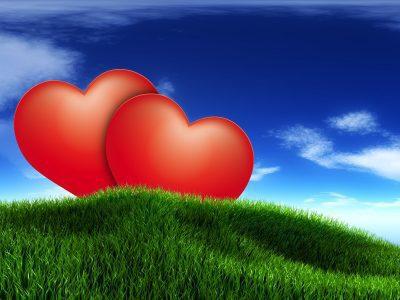originales textos románticos para mi pareja, descargar gratis mensajes románticos para mi pareja