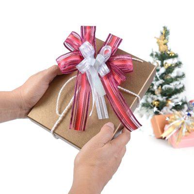enviar nuevos pensamientos de Navidad para mi suegra, bajar mensajes de Navidad para mi suegra