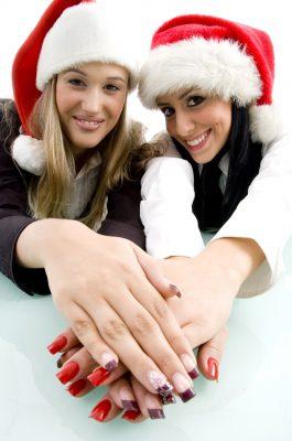 nuevos textos de Navidad para reconciliarte con una amiga, bajar mensajes de Navidad para reconciliarte con mi amiga