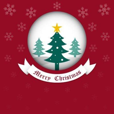bonitas dedicatorias de Navidad para reflexionar, ejemplos de frases de Navidad para reflexionar