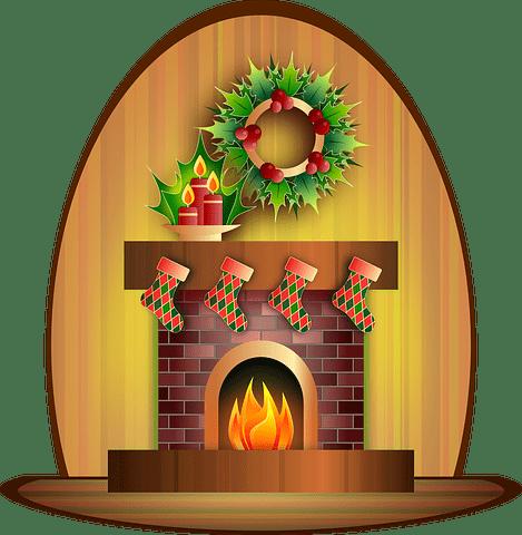 Lindos Mensajes De Navidad Para Amigos Y Familiares Saludos De Navidad Consejosgratis Es