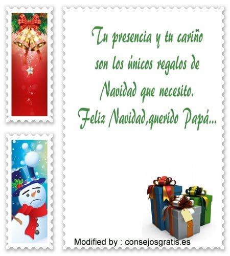 buscar mensajes bonitos con imàgenes de felìz Navidad para mis amigos , mensajes con imàgenes de felìz Navidad para mis amigos