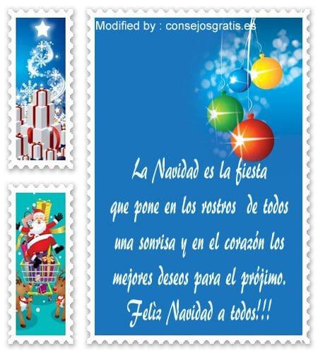 palabras con imàgenes de felìz Navidad para mis seres queridos , textos con imàgenes de felìz Navidad para mis seres queridos
