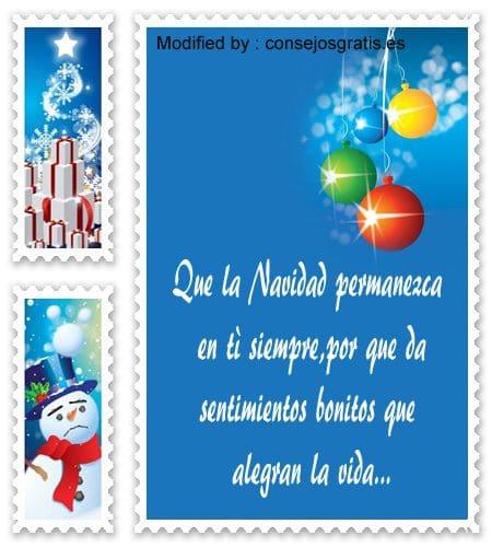 frases con imàgenes de felìz Navidad, enviar frases con imàgenes de felìz Navidad por Whatsapp