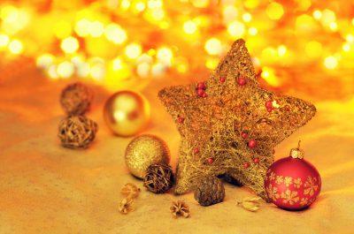 descargar mensajes bonitos de Navidad para facebook,frases de Navidad para facebook,frases bonitas de Navidad para facebook