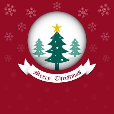 buscar dedicatorias de Navidad para mis amigos, enviar frases de Navidad para mis amigos