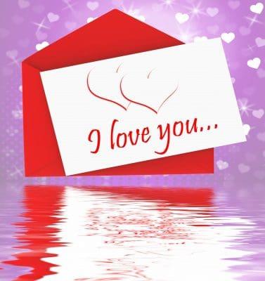 buscar textos románticos para mi amor, bonitas frases románticos para mi amor