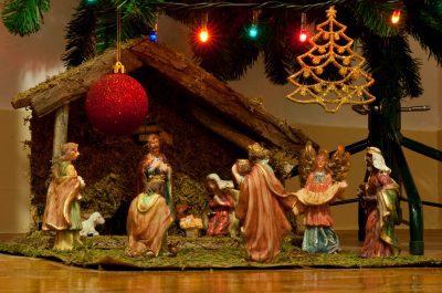 bajar dedicatorias de Navidad para reflexionar, lindos mensajes de reflexion para esta Navidad