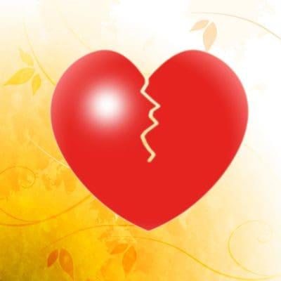 enviar textos para terminar relación amorosa, enviar nuevos mensajes para terminar relación amorosa