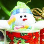 textos de Navidad,mensajes bonitos de Navidad con imàgenes