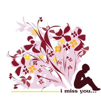 descargar gratis mensajes de nostalgia para mi pareja, bajar frases de nostalgia para mi amor