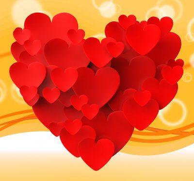 compartir bonitos mensajes de amor para tu enamorada, enviar frases de amor para tu enamorada