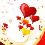 ejemplos de pensamientos de cumpleaños para mi amor