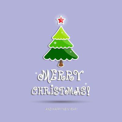 descargar gratis textos de Navidad, compartir bonitos mensajes de Navidad