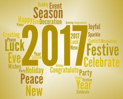 originales palabras de Año Nuevo para reflexionar, buscar frases de Año Nuevo para reflexionar