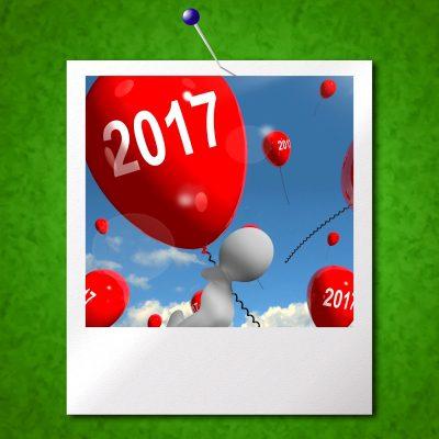 bajar lindos pensamientos de Año Nuevo para Twitter, buscar frases de Año Nuevo para Twitter