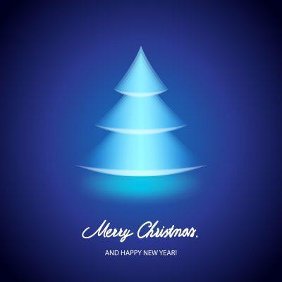 bajar lindas palabras de Navidad, compartir bellos mensajes de Navidad