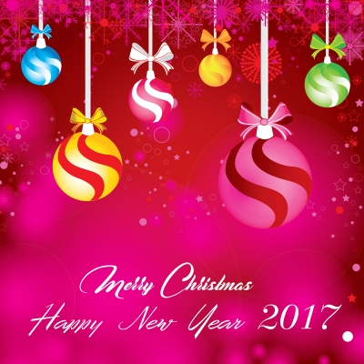 bajar lindas frases de Navidad y Año Nuevo, buscar nuevos mensajes de Navidad y Año Nuevo