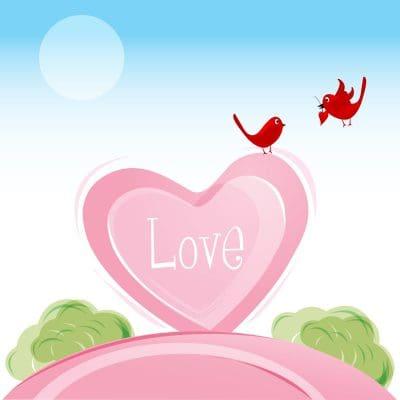 bajar lindas frases de buenos días para mi pareja, compartir lindos mensajes de buenos días para tu pareja