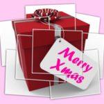 buscar mensajes de Navidad para tu novio, compartir frases de Navidad para mi enamorado
