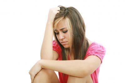 enviar nuevas frases de decepción amorosa, ejemplos de mensajes de decepción amorosa