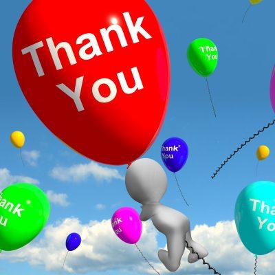 enviar nuevas palabras de gratitud para tu mejor amiga, enviar mensajes de gratitud para mi mejor amiga