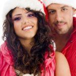 los mejores textos de Navidad para reconciliarte, buscar frases de Navidad para reconciliarme