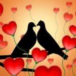 descargar gratis textos románticos para tu novia