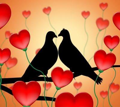 descargar gratis textos románticos para tu novia, buscar frases románticas para tu chica