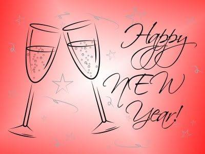 bajar textos de Año Nuevo para mis amistades, buscar frases de Año Nuevo para mis amigos