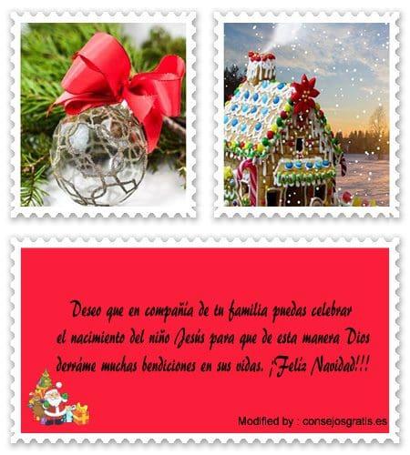 Mensajes De Navidad Para Un Amigo Saludos De Navidad