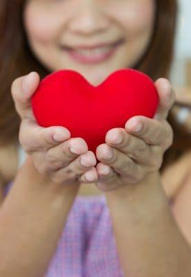 enviar bonitas dedicatorias por el Día del amor y la amistad, ejemplos de mensajes por el Día del amor y la amistad