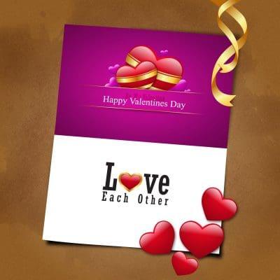 enviar dedicatorias de amor en San Valentín, bonitos mensajes de amor en San Valentín para compartir