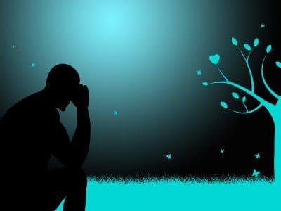 ejemplos de dedicatorias de tristeza por desamor, buscar mensajes de tristeza por desamor