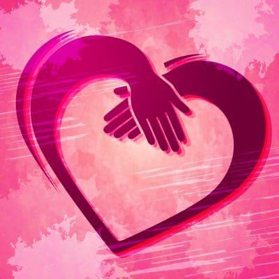 buscar palabras del día de amor y de la amistad, los mejores mensajes del día de amor y de la amistad