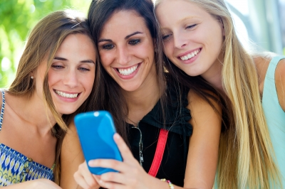 compartir bonitos textos por el Día de la amistad para mis amigos, descargar gratis frases por el Día de la amistad para tus amigos