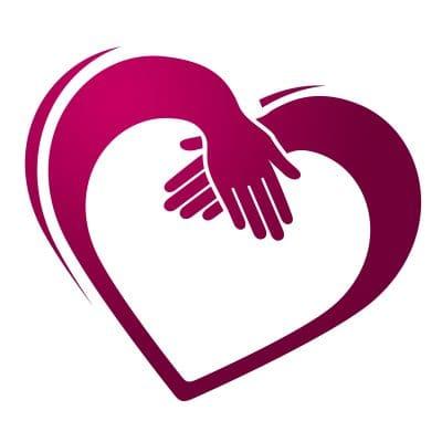 buscar frases por el Día del amor y la amistad, originales mensajes por el Día del amor y la amistad