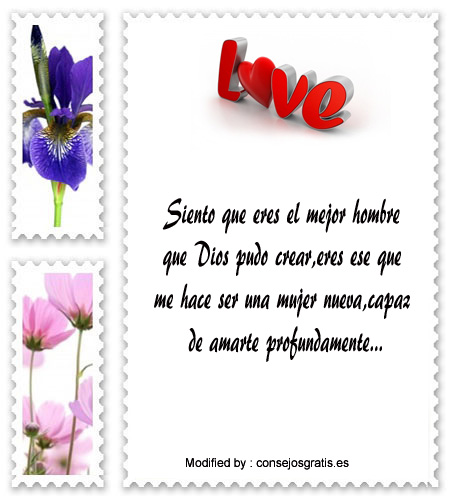buscar bonitas palabras de amor para facebook