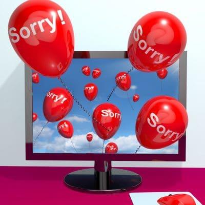 buscar mensajes de disculpas para tu pareja, buscar nuevas frases de perdón para tu pareja