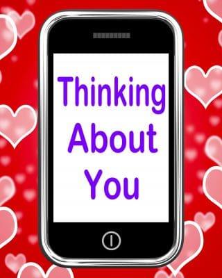 buscar palabras de reconciliación para tu pareja en San Valentín, buscar nuevas frases de reconciliación para tu pareja en San Valentín