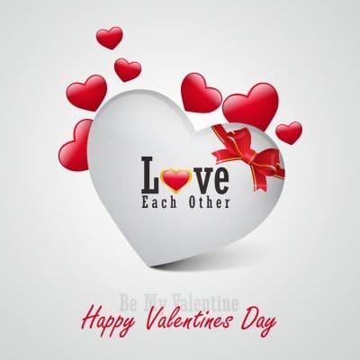 descargar gratis textos de San Valentín para declarar tu amor, enviar nuevos mensajes de San Valentín para declarar mi amor
