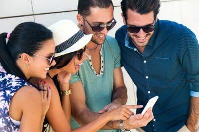 descargar gratis textos por el Día de la amistad, originales mensajes por el Día de la amistad