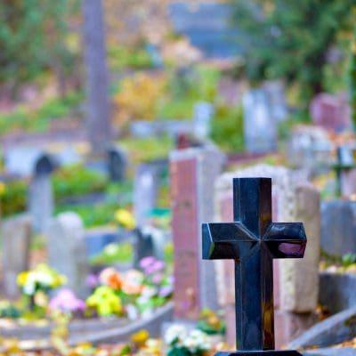 Nuevos Mensajes De Despedida Para Un Amigo Fallecidobajar Frases