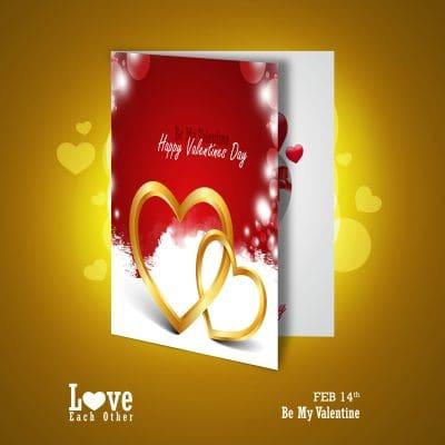 descargar gratis frases de San Valentín para las tarjetas, originales mensajes de San Valentín para las tarjetas