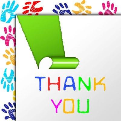 bajar palabras de agradecimiento por condolencias, bonitos mensajes de agradecimiento por perdón