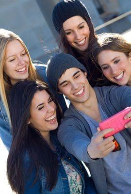 buscar nuevos pensamientos de amistad para celulares, descargar gratis frases de amistad para whatsapp