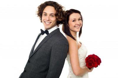 bonitos textos por boda para Facebook, bajar lindas frases por boda para Facebook