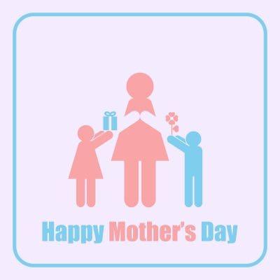 las mejores dedicatorias por el Día de la Madre para tarjetas de regalo, bajar lindas frases por el Día de la Madre para tarjetas de regalo